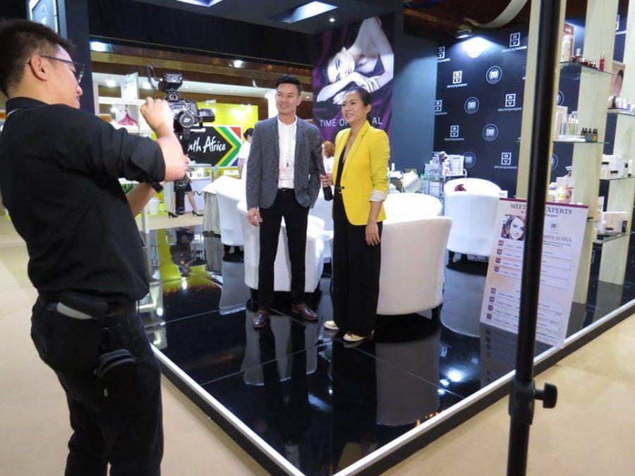 event-cosmobeaute-asia-2018-13-900x598