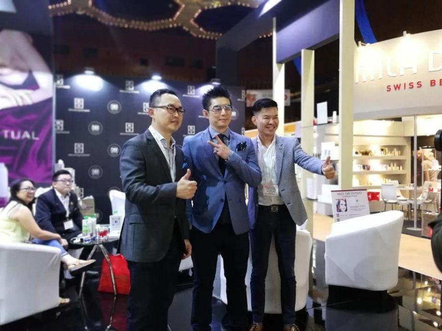 event-cosmobeaute-asia-2018-21-900x598