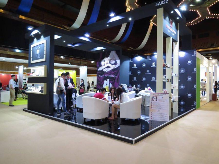 event-cosmobeaute-asia-2018-25-900x598