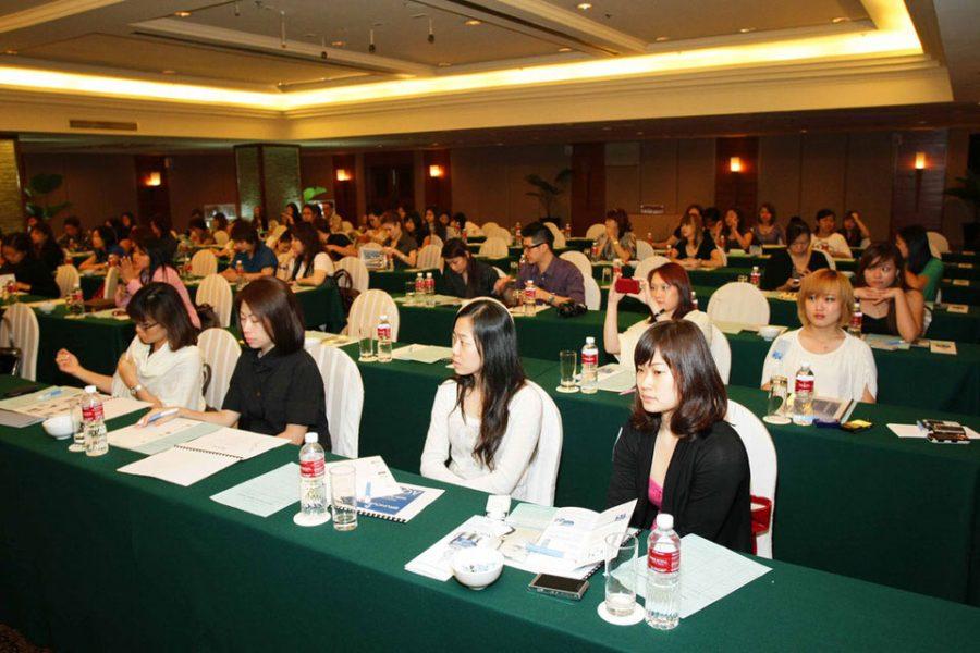 events-aqua-seminar280711-1