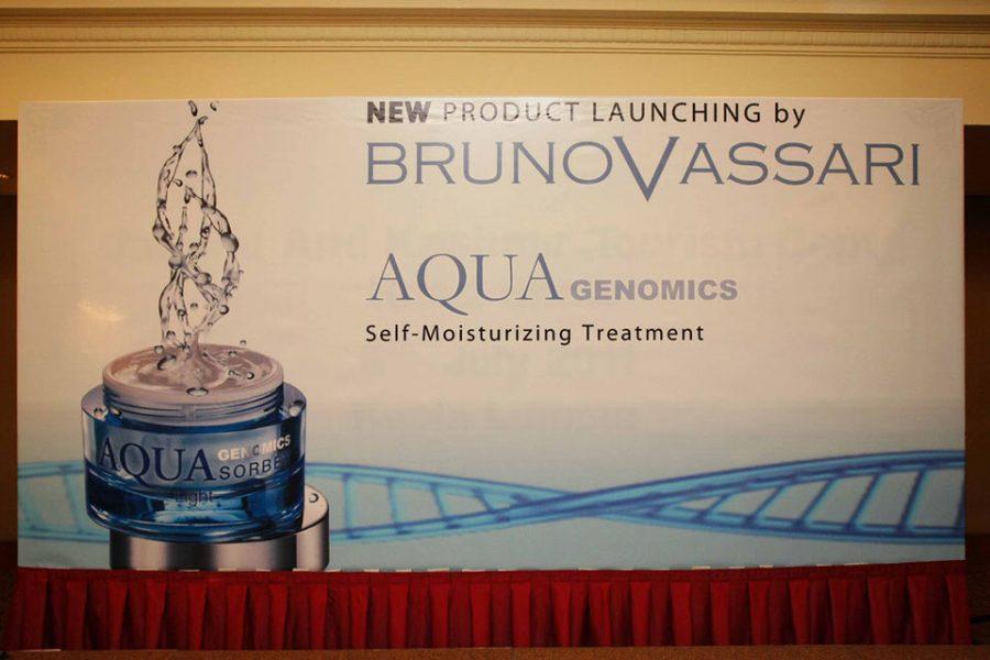 events-aqua-seminar280711-3